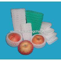 Fruit Wrap (Fruit Cap)