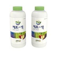Organic fertilizer (Zeto Saek)