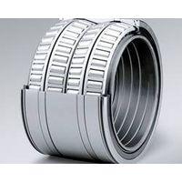 FAG rolling mill bearings
