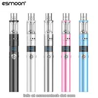 Genuine AS e cigarette with 1500mah battery body mechanical mod battery,OLED display ecig