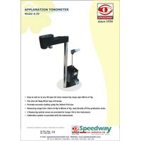 Eye Test Equipment Manufacturer | Ophthalmic Instruments Wholesale | USA, UK,Canada