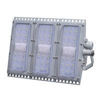 BAT101 Explosion Proof Energy-Efficient & Maintenance Free Led Floodlight