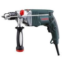 industrial impact drill with CE/GS approved thumbnail image