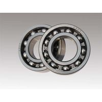 6207 bearing low noise motor bearing