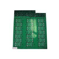 6 layer hight TG PCB OEM design thumbnail image