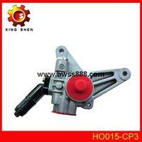 Hot Selling Power Steering Pump Fod Honda Accord CP3 OEM: 56110-R70-A11 thumbnail image