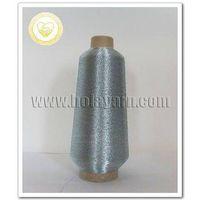 MS-type metallic yarn thumbnail image