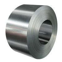 Cold Rolled Steel Purchasing