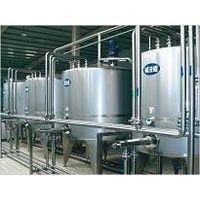 red jujube/date juice/paste production machine