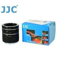 JJC Professional Digital camera extension adapter tube