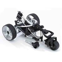Full Remote Golf Trolley thumbnail image