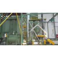 lead oxide manufacturing plant /Lead Oxide Making Machine/Lead Oxide plant