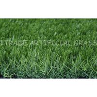 Landscaping Artificial Grass for Gardening (ITMH3B3516PCPN)
