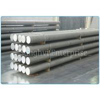 304 Stainless Steel Round Bar exporters in india