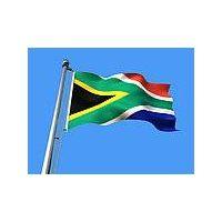 South Africa NRCS/LOA/SANS IEC 60065/SANS IEC 60598/ SANS IEC 60335/ SANS IEC 60950