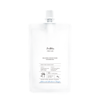 Dr.Althea Instant Hand Cleansing Gel 50mL