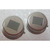 infrared sensor