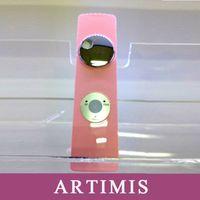 Portable facial steamer ion nano mist