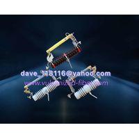 Dropout fuse/fuse cutout/Switch-fuse/Cutouts/door Fuse/open cutout thumbnail image