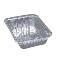 Aluminum Foil Container 8342 thumbnail image