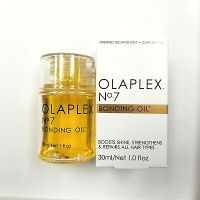 OlaplexNo.3 Hair Perfector 100ml thumbnail image