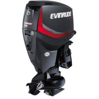 Evinrude 105hp Outboard Engine for Sale