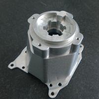 High Precision Cnc Machined Auto Parts thumbnail image