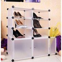 assemble DIY storage cabinet thumbnail image
