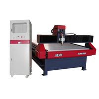 professional wood door making machine 1325 high speed cnc wood router