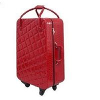 LUGGAGE BAG LB-002