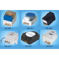 Defrost Timer for refrigerator (refrigeration parts, HVAC/R spare parts) thumbnail image