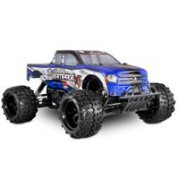 New Redcat Racing Rampage XT Gas Truck
