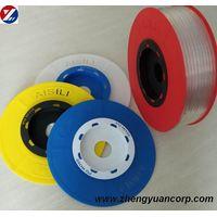 polyurethane pneumatic air hose/tube/tubing