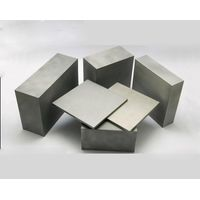Carbide Square Blanks