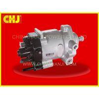 Plunger Barrel 091450-0310 For HP0 Pump thumbnail image
