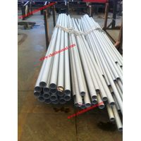ASTM A312 TP304/L, TP316/L, TP310. TP321, TP347, TP904L STAINLESS STEEL SEAMLESS&WELDED PIPE
