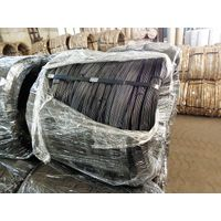supply black annealed wire & waste paper packagging wire ( soft ) manufacturer from China