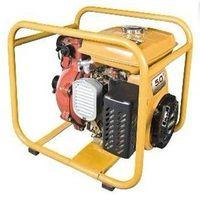 Diesel Water Pump Irrigate Diesel engine Pump DEV Diesel ENGINE