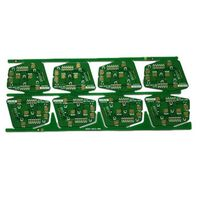 Multilayer PCB consumer electronics PCB board printed circuit board PCB