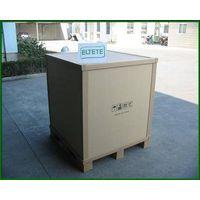 Detach Box,Honeycomb board box,The Box