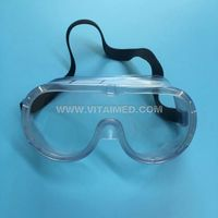 Protective Goggles / Eye Shield VIES01 Protective Goggles for sale infection control solutions thumbnail image