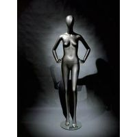 Fashion Full Body  Female Mannequins