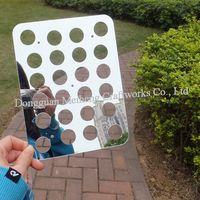 LED Reflector Board / PC Plastic Reflector Board thumbnail image