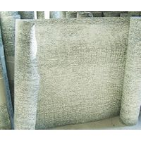 Asphalt Roofing Feltblack wire cloth manufacturers Wire Mesh Manufacturers