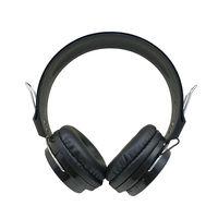 Promotion Bulk Order Cheap Wireless Gift Bluetooth Headset thumbnail image