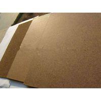 high density E1 masonite hardboard from fiberboard suppliers