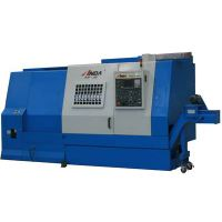 Full Function CNC Turning Machine (AD-15/AD-25/AD-35...) thumbnail image