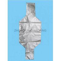 Bulk Bag Liners