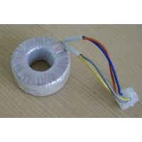 toroidal transformers(led floodlights transformer)