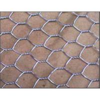 HOT SALE!!!!ANPING hexagonal wire mesh supplier  (electro galvanized/ hot-dipped galvanized)